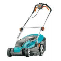 Електрическа косачка за трева PowerMax 42 E Gardena /1700W, 42 см./