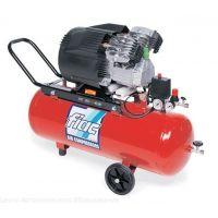 Електрически компресор FIAC VX 100/360 MC  / 2.2 kW , 10 bar /