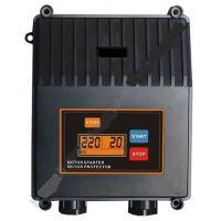 Контролно табло за помпи MP-S1 / 0,37 - 2,2 kW /
