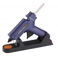 Пистолет за топло лепене Steinel Gluematic 5000 /120W, 11 мм./, безжичен