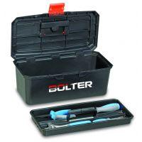 Кутия за инструменти Bolter пластмасова 13