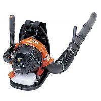 Бензинов уред за обдухване и изсмукване ECHO PB-265ESL / 0,7kW /