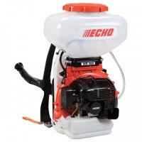 Бензинова пръскачка ECHO MB-580 / 2,5kW /, двутактова