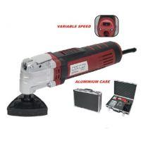 Мултифункционален инструмент Raider RDP-OMT02 / 360 W / в куфар