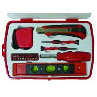 Инструменти за дома Bolter комплект 27 части