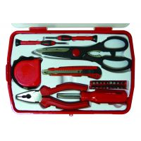 Инструменти за дома Bolter комплект 28 части
