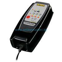 Автоматично инверторно зарядно устройство за акумулатори Deca SM 1236 / 12 V , 0.8-3.6 A /
