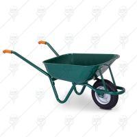 Строителна количка YAPARLAR / 100 kg /