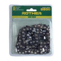 Верига за резачка RTR / 400 mm  , 1.3 mm /