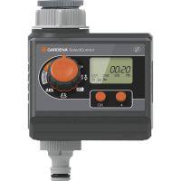 Компютър за вода Gardena SelectControl /0,5-12 bar/