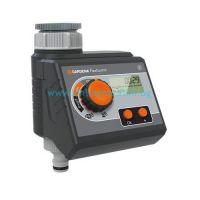 Компютър за вода Gardena FlexControl /0,5-12 bar/