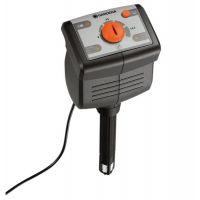 Сензор за влажност на почвата Gardena 1188-20 /с 5 метра кабел/