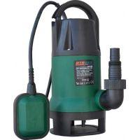 Потопяема водна помпа RTR MAX RTM839 / 900 W , воден стълб 8.5 м /