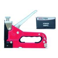 Такер усилен Bolter 4-14 mm