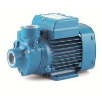 Помпа периферна City pumps IP 07M / 500 W, 3 m³/50 м /