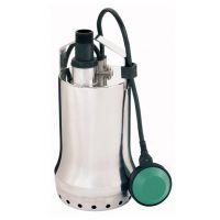 Потопяема помпа Wilo TS 32/12 A / 0.8 kW , воден стълб 12 м /