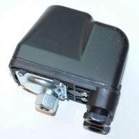 Пресостат Pedrollo PSG-1 / 1.4 - 2.8 bar / 250 V /