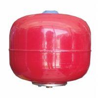 Разширителен съд за помпа City pumps SP/24 1'' / 8 бара / 24 литра /