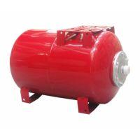 Разширителен съд за помпа City pumps CY/24  1'' / 10 бара / 20 литра /