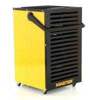 Индустриален изсушител MASTER DHP 732 / 680 W , 30 l/24h /