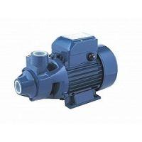 Периферна водна помпа PKM 70 / 0.55 kW , воден стълб 45 м /