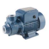 Периферна водна помпа PKM 80 / 0.75 kW , 58 м /