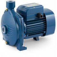 Центробежна помпа ELMASH CPM 100/1.5, 0.75 kW, напор 21 м