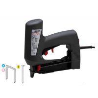 Такер електрически NOVUS J 165 EAD /за кламери тип A,D за гвоздеи тип E/