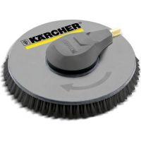 Уред за почистване на соларни панели Karcher iSolar / 400 mm , 1000-1300 l/h /
