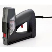 Такер електрически NOVUS J 102 DA, за кламери тип D, A