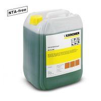 Универсален препарат Karcher RM 55 ASF / 10 л /