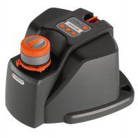 Разпръсквач за напояване на големи площи Comfort AquaContour automatic Gardena /0-350 кв.м. площ/