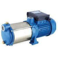 Центробежна многостъпална водна помпа HMC -8 SC / 1.5 kW , воден стълб 80 м /