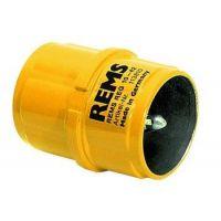 Уред за вътрешно/външно премахване на осенъци от тръби Rems / ф10-42мм, 1/2''-15/8'' /