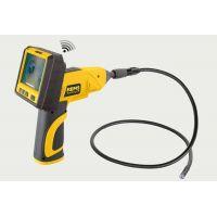 Мобилна камера REMS CamScope S Li-Ion Set 4.5-1   / 1000 мм , 1.2 Аh , 3.7 V /