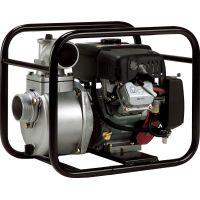 Водна помпа за вода Koshin SEH-50X  /с двигател Mitsubishi GT400 , 2.9 kW , 27 m / - 2''