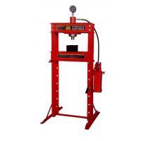 Хидравлична преса Torin 55005 /30 тона/