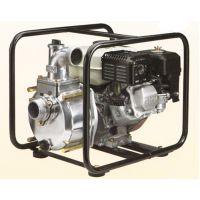 Бензинова водна помпа Koshin SEH-50T  / с двигател Honda GX120 / - 2''