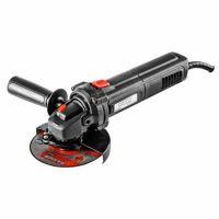 Ъглошлайф RAIDER RDP-AG42 / 125mm, 750W /