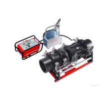 Машинa за заваряване на PP,PB,PE,PVDF тръби и фитинги ROTHENBERGER ЗА ЧЕЛНО ЗАВАРЯВАНЕ ROWELD P160B