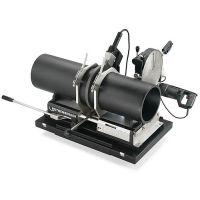 Машинa за заваряване на PP,PB,PE,PVDF тръби и фитинги ROTHENBERGER ROWELD P250 A
