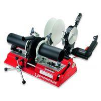 Машинa за заваряване на PP,PB,PE,PVDF тръби и фитинги ROTHENBERGER ROWELD P160 SANILINE