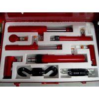Хидравличен комплект за изтегляне Torin 53320