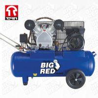 Електрически компресор Torin 51356 / 1.5 kW , 100 литра /