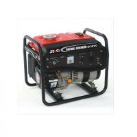 Бензинов генератор Kohler B 7500MS , /7.5 kVa, с Honda мотор/