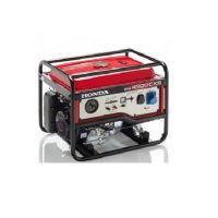 Бензинов генератор Formac B 15000MS ATS с Honda мотор, 15 kVa