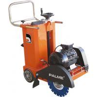 Машина за рязане на асфалт и бетон Palme Makina PD15E, 380V, 7.5kW