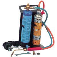 Газозаваръчен за пропан-бутан и кислород ROTHENBERGER ОКСИЖЕН ЗА ЗАВАРЯВАНЕ ROXY 120 L