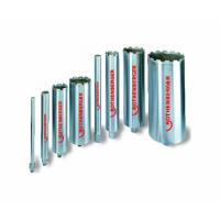 Боркорона ROTHENBERGER DX-High Speed Plus за мокро и сухо пробиване R1/2, D = 8mm
