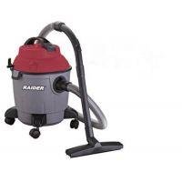Прахосмукачка за сухо и мокро почистване RAIDER RD-WC01 / 1200W /